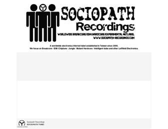 A97d51cfdd04978a3f73e64d8ffa3ad8f3f36b66.jpg?uri=sociopath-recordings