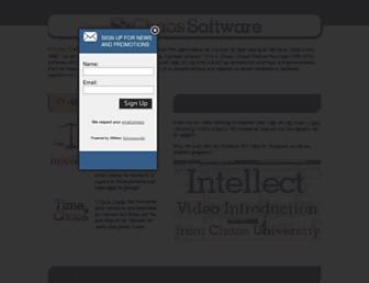 A98089e6457dfaaaab4dd12d0bc47c447128fd07.jpg?uri=chaossoftware