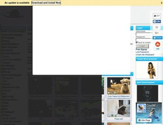 A9837a89fc6f1410a01744028e52fc8e63a31495.jpg?uri=coolwallpapers