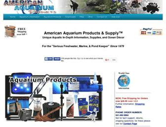 A989f6200ae0ef8b50ab176c1483baf1746dbb76.jpg?uri=americanaquariumproducts