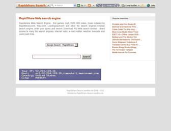 A98b1665f372657dceda34f132a287b8b4c8d4c7.jpg?uri=rapidshare-search.needthe