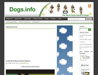 A9937678bda8fa0ac2b27c455195afd4ee1e1617.jpg?uri=dogs