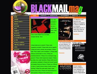 A9952ef14e4acab1d25f16a116d224909647f1c2.jpg?uri=blackmailmag