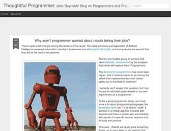 A9960d40e0cefdbfd69595cad98883417e086759.jpg?uri=thoughtfulprogrammer.blogspot