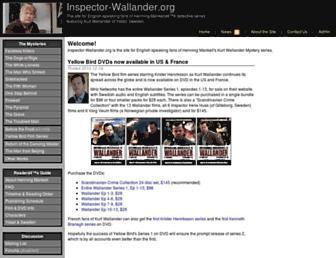 A997ed33599b172f9e26affa71b829d282787d2b.jpg?uri=inspector-wallander