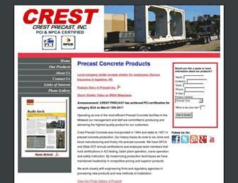 A99dcb679c0c57f7e1f21363aba75ff95b1e88c5.jpg?uri=crestprecastconcrete