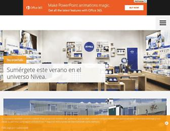 diariodesign.com screenshot