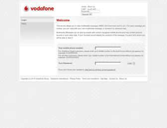 A9a5b367f7c228fe2072e19f5d04f5da91f86566.jpg?uri=mms-messages.vodafone.com