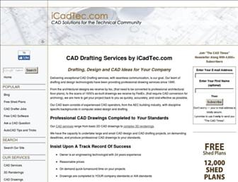 A9a64d5add8ed4841c33c4d0cc434ee3c980b335.jpg?uri=cad-design-and-drafting-services