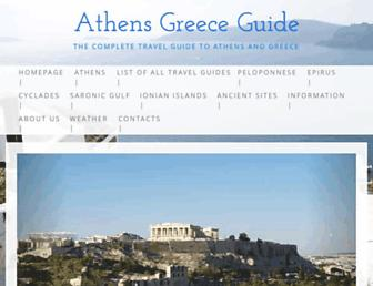 A9ac002445581ea28c25e46d3a52b449cbc08731.jpg?uri=athens-greece-guide