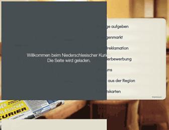 A9af213e6b2ec7206ec6946fa42599b3a8168d90.jpg?uri=niederschlesischer-kurier