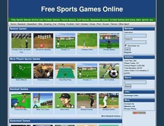 A9b268ab0ace72020ff23f8a0f50b4032d5cbb7d.jpg?uri=sportsgamesnow