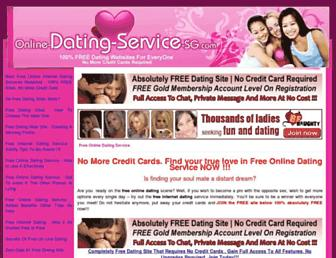 A9b6bcc16deffdde029edd66d92f8fdf4dcbe407.jpg?uri=online-dating-service-sg