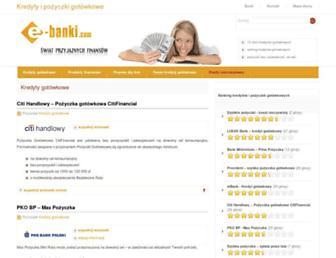 A9b6c9c53cd47e24e1bef86871718987de94eb25.jpg?uri=kredyty-gotowkowe.e-banki