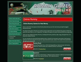 A9b6d53a90c5d2a0b525bcaacff7a6ef2702ef3d.jpg?uri=rummy.casino-bonanza-online.co