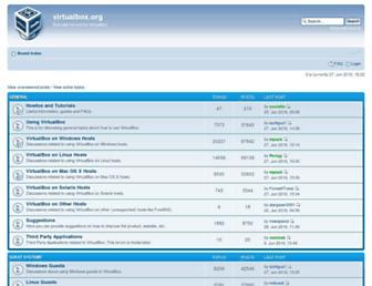 A9bae18ffa2b6f906174c67476162f7073f4e9fc.jpg?uri=forums.virtualbox