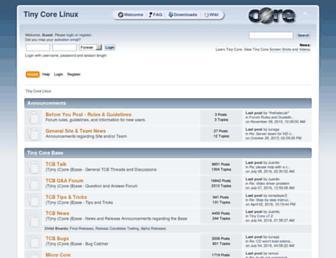 A9c4574aebc24ae00b40bc30d4fc5c06acbdcfcd.jpg?uri=forum.tinycorelinux