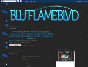 A9c49f5800c7fc6a09ea79f3fb1ebbe1f036354c.jpg?uri=blu-bloggington.blogspot