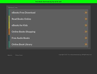 A9c947fbbddd822a4bad4e418c850a488bb4d226.jpg?uri=free-ebook-download