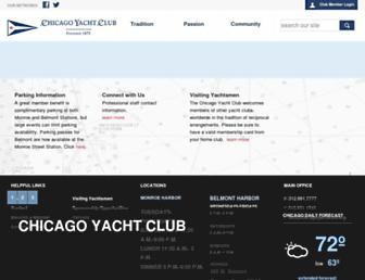 A9ce8395619faf1576e48970798580fbd58f69ba.jpg?uri=chicagoyachtclub