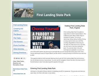 A9ce90717fadd69ab3b63aa000d8fc73404fc06e.jpg?uri=first-landing-state-park