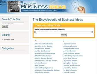 A9d1839d157bf6ab0b3c02b13ff907b2b484c6c7.jpg?uri=businessideas