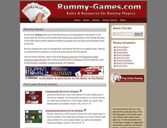 A9d7c031541f0d9942ca8e591c331418390b3f25.jpg?uri=rummy-games