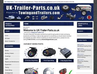 A9d8e04939bc333513968b5b1f14d914d9873f14.jpg?uri=uk-trailer-parts.co