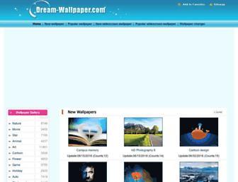 A9d90fa32a938c40422326c7ae019785bea0f958.jpg?uri=dream-wallpaper