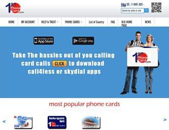 A9da191b88f529d7d053d9c269c0c3ca323274fb.jpg?uri=1stphonecard