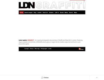 A9dd31e614a478f3335018973e977b2b82cc4d0b.jpg?uri=ldngraffiti.co