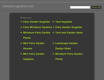 A9e4deee8c33f3bceafcd8d4132971805f4c1a78.jpg?uri=miniature-gardens