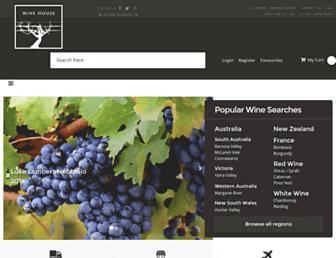 A9eb0934c7af4979942c622990a5e4e63f159b5a.jpg?uri=winehouse.com
