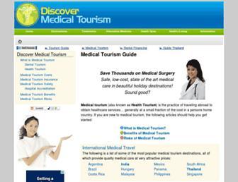 A9f045103fab4f782c559c235ae7dd2b73d5f546.jpg?uri=discovermedicaltourism
