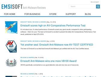 A9f31beefe086384d5fdec97d698c6c53abd630f.jpg?uri=anti-malware-reviews