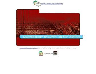 A9f3f97802ad20b628682306517ced97fbbdff31.jpg?uri=anthropology-resources