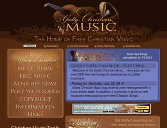 A9f9da1c4eefb517332cd0b6ad1a6aaf1cca9e75.jpg?uri=godlychristianmusic