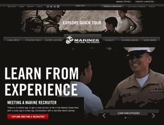 A9fb4a1c92eb2937175728735fe3f69d2639223e.jpg?uri=marines
