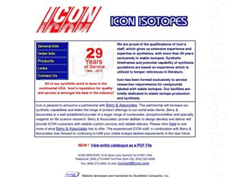 A9ff256d72fd75179dcb578d472a81d2638441bf.jpg?uri=iconisotopes