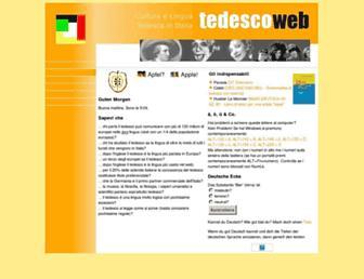 Aa00c063eb684dd6e5e029f165ac2ff729d5816b.jpg?uri=tedescoweb