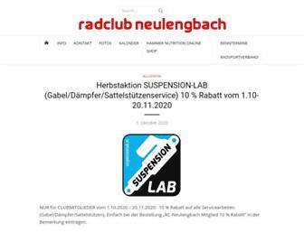 Aa09ef6a8136b7bf4b3533000f2b4c13a523ecb7.jpg?uri=rc-neulengbach