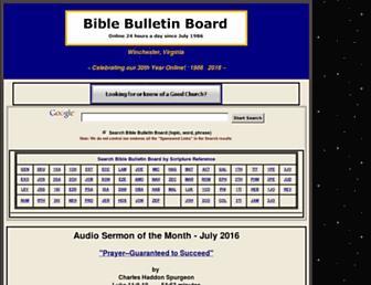 Aa0a4e57c63c03acccfff14122847ae25fae5b45.jpg?uri=biblebb