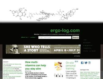Aa0aef08ada41ebaf6ccf443f0995bbf29600d20.jpg?uri=ergo-log