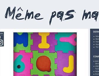 Aa15368a8422d7fb73080ef72c4edf128c821254.jpg?uri=memepasmal