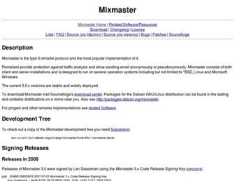 Aa16acf33ffa39e10889ae8aacfe5b126bd9db88.jpg?uri=mixmaster.sourceforge