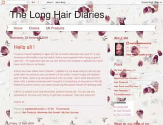 Aa1b993448a54ed664c085ea1ce126576725e3fb.jpg?uri=thelonghairdiaries.blogspot