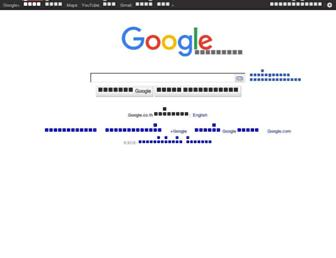 Aa1d7038586c854faf7b291afc901792446ee2a2.jpg?uri=google.co