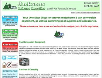 Aa1edec5e1e45b53f7ee3bf45de7b5cb0e6ab1e6.jpg?uri=jacksons-camping.co