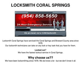 Aa21d5359cc582d403f8f57526a7b4c3786be26a.jpg?uri=locksmith-coral-springs