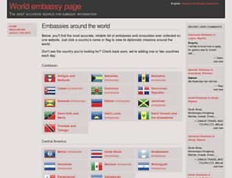 Aa24022c663dc61de342cb219cc342cbf4270c4e.jpg?uri=embassy-finder